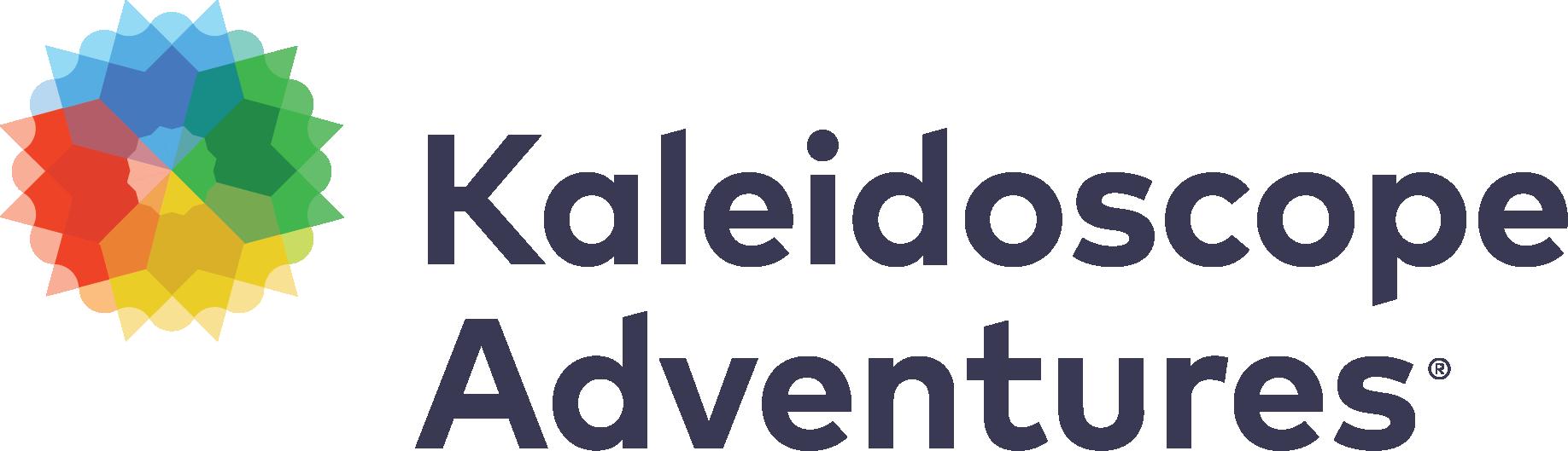 Kaleidoscope Adventures