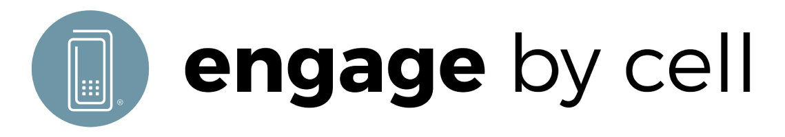 Engage by Cell