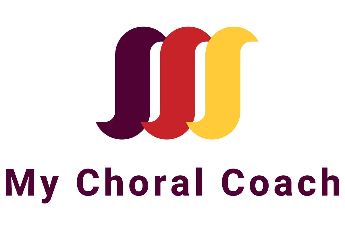 My Choral Coach