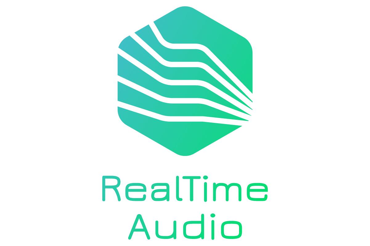 RealTime Audio